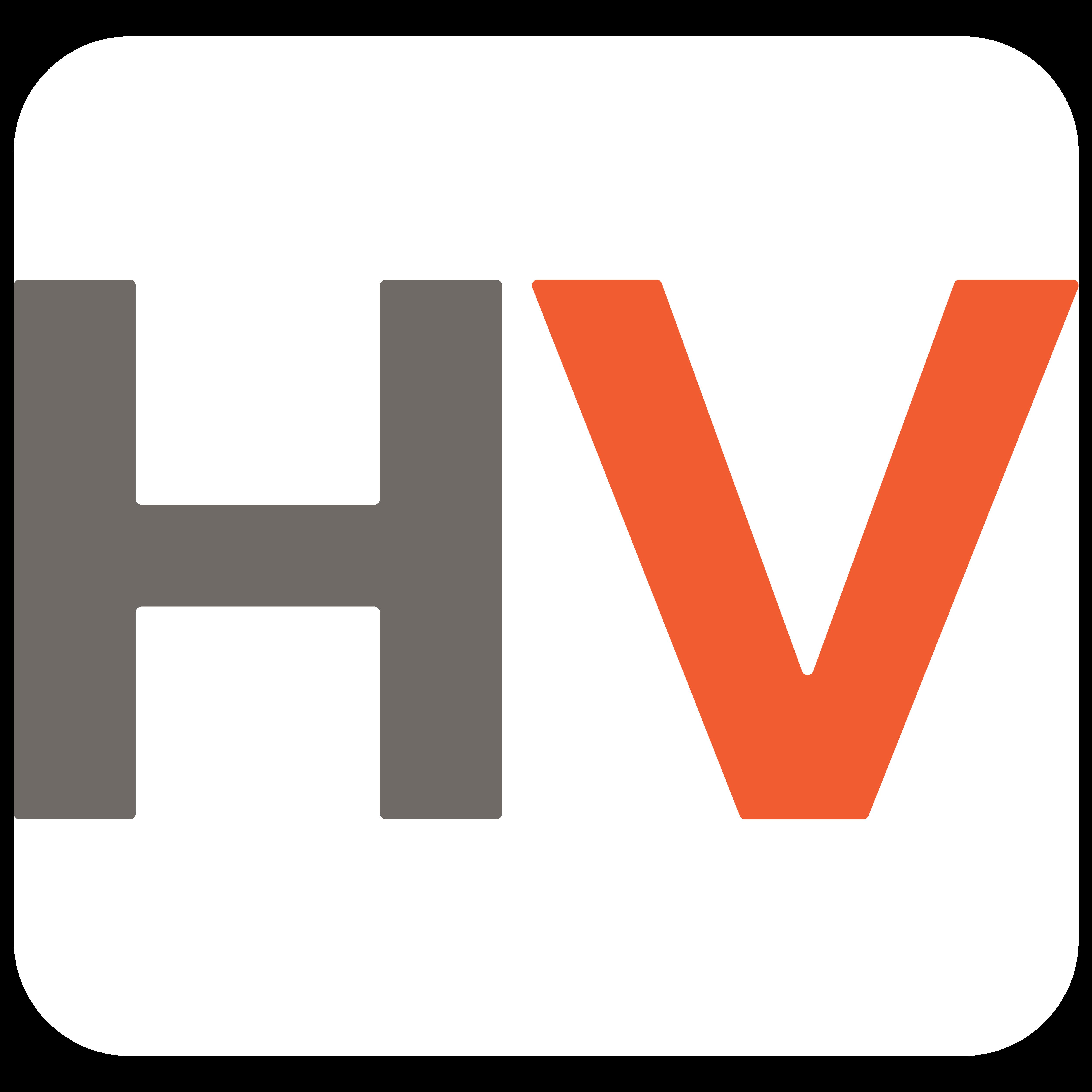 hipervarejo.com.br favicon