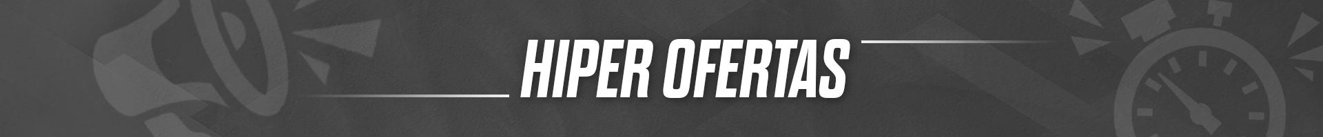 Banner Hiper Ofertas
