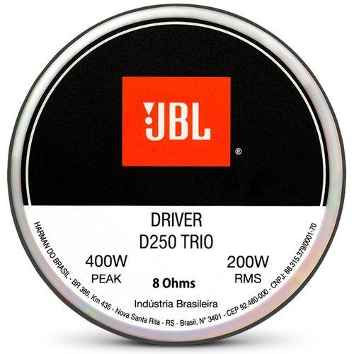 D250-TRIO-imagem-2
