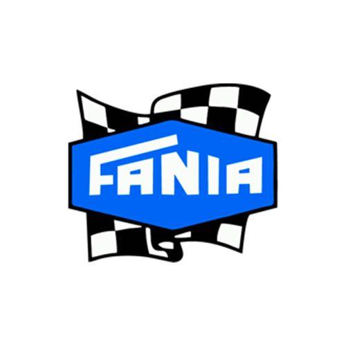 30194_FAN-imagem-2