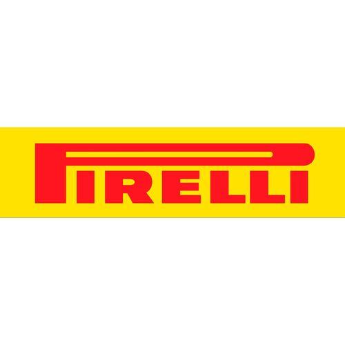 pneu-pirelli-aro-22-5-275-80r22-5-tl-149-146m-m-s-16pr-tr88-2