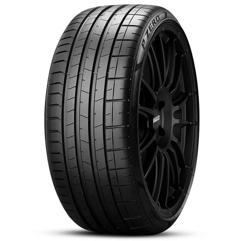 Pneu Pirelli Aro 21 315/35r21 111y Xl P Zero