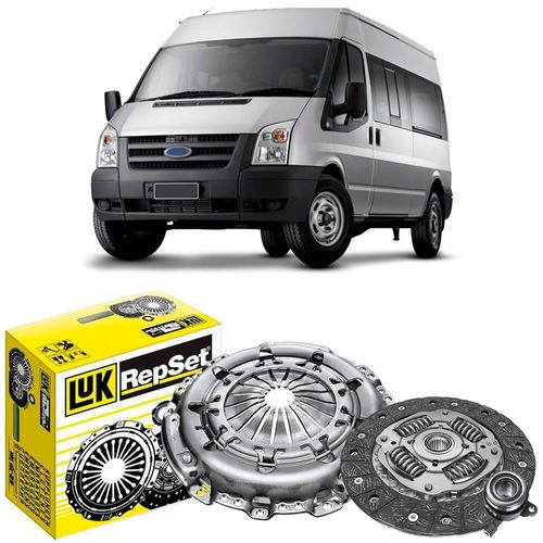 kit-embreagem-ford-transit-2-4-2009-a-2011-luk-260324-2