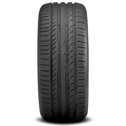 pneu-continental-235-45r18-94w-fr-sport-contact-5-contiseal-2