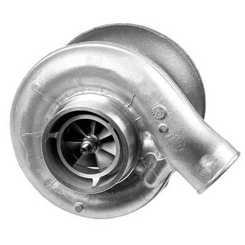 Turbina Motor DSC11-18 Scania T113E 91 a 92 Borgwarner