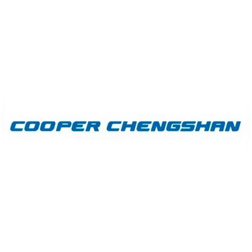 kit-4-pneu-cooper-chengshan-aro-16-225-65r16c-112-110r-8pr-csr71-2