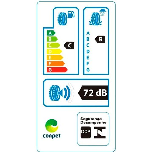 kit-2-pneu-linglong-205-75r16-110-108rr-8pr-green-max-van-2
