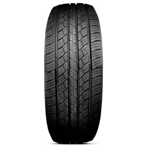 kit-4-pneu-goodride-aro-17-265-65r17-112t-su318-2