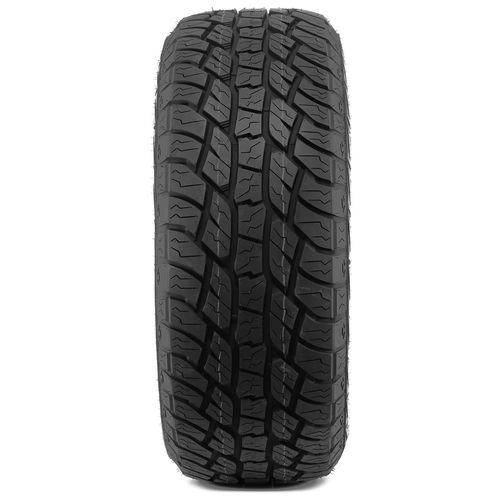 pneu-xbri-aro-18-285-60r18-120s-forza-a-t-2-extra-load-2