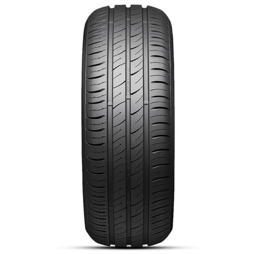 kit-4-pneu-kumho-aro-16-195-50r16-88v-ecowing-kh27-2