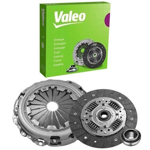 kit-embreagem-peugeot-206-1-4-1-6-2001-a-2008-valeo-3
