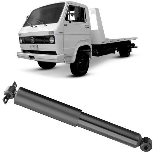 amortecedor-volkswagen-690-87-a-89-traseiro-motorista-passageiro-monroe-2
