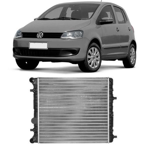 radiador-volkswagen-fox-1-0-1-6-2006-a-2010-sem-ar-2