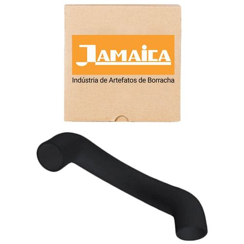mangueira-intercooler-chevrolet-s10-2006-a-2012-jamaica-2