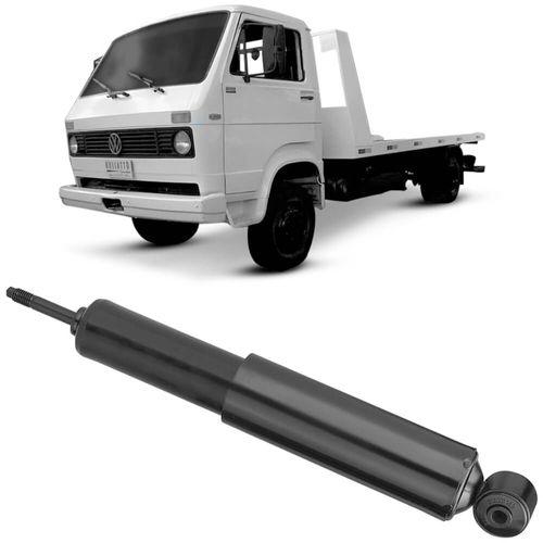amortecedor-volkswagen-690-4x2-87-a-89-dianteiro-motorista-passageiro-nakata-2