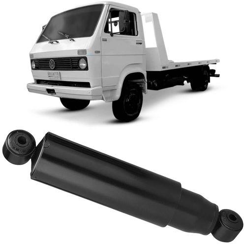 amortecedor-volkswagen-690-87-a-89-traseiro-motorista-passageiro-nakata-2
