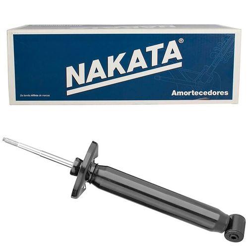 amortecedor-santana-84-a-90-traseiro-motorista-passageiro-nakata-3