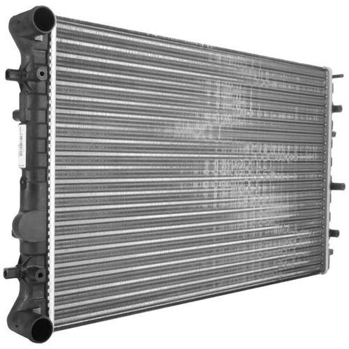 radiador-volkswagen-voyage-1-0-1-6-2009-a-2018-com-ar-denso-1