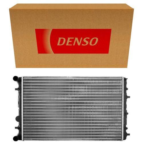 radiador-volkswagen-polo-1-6-2-0-2006-a-2015-com-ar-denso-3