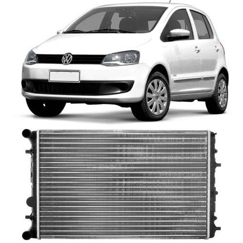 radiador-volkswagen-fox-1-0-1-6-2006-a-2018-com-ar-denso-2