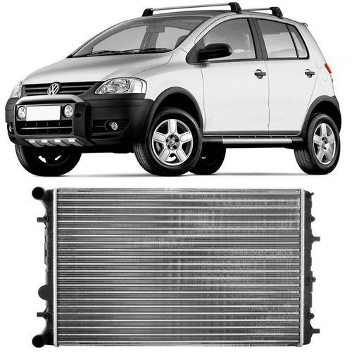 radiador-volkswagen-crossfox-1-6-2006-a-2018-com-ar-denso-2