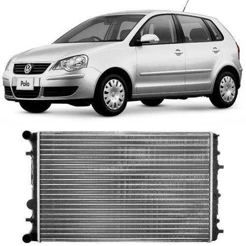 radiador-volkswagen-polo-1-6-2-0-2006-a-2015-com-ar-denso-2