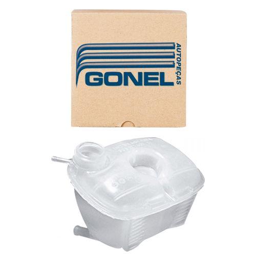 reservatorio-agua-radiador-gol-g2-97-a-99-2-saidas-gonel-2