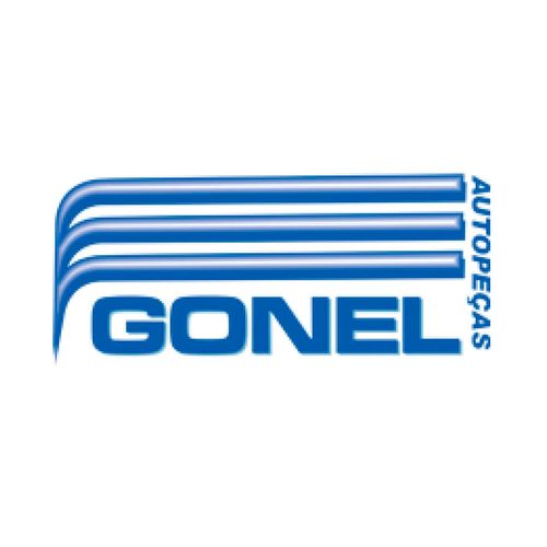 reservatorio-agua-radiador-novo-uno-1-6-2011-a-2018-gonel-3