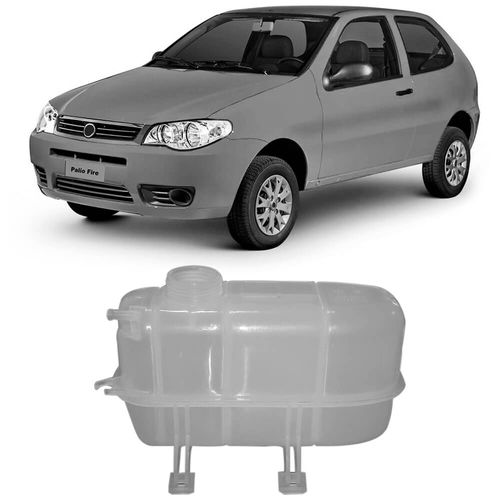 reservatorio-agua-radiador-fiat-palio-2001-a-2017-2-saidas-1