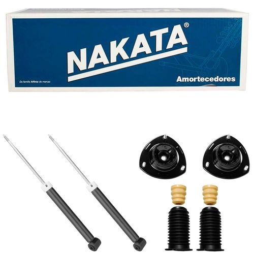 2-amortecedor-fiesta-2003-a-2014-traseiro-nakata-e-kit-3