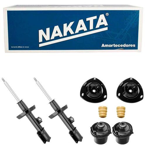 2-amortecedor-corsa-2002-a-2012-dianteiro-nakata-e-kit-3
