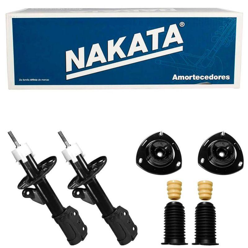 2-amortecedor-fit-2003-a-2008-dianteiro-nakata-e-kit-3