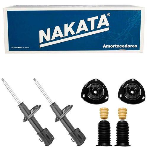 2-amortecedor-palio-2001-a-2013-dianteiro-nakata-e-kit-3
