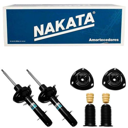 2-amortecedor-volkswagen-golf-99-a-2012-dianteiro-nakata-e-kit-3