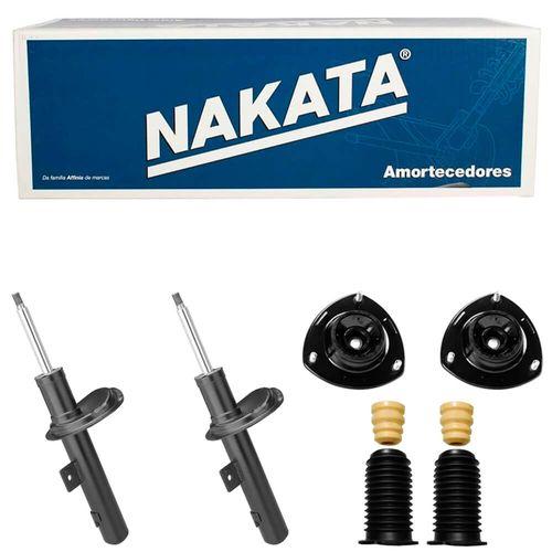 2-amortecedor-gol-g5-g6-2008-a-2017-dianteiro-nakata-e-kit-3