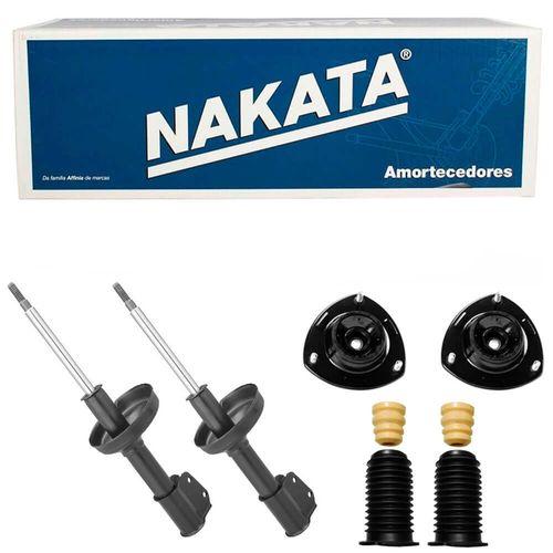 2-amortecedor-logan-2007-a-2013-dianteiro-nakata-e-kit-3