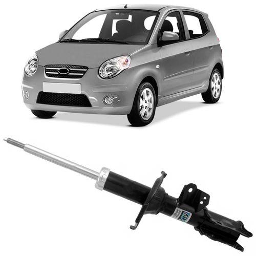 amortecedor-kia-picanto-2006-a-2011-dianteiro-motorista-nakata-2