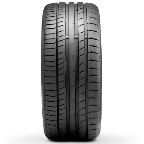 pneu-continental-aro-18-245-40r18-93y-fr-conti-sport-contact-5-ao-2