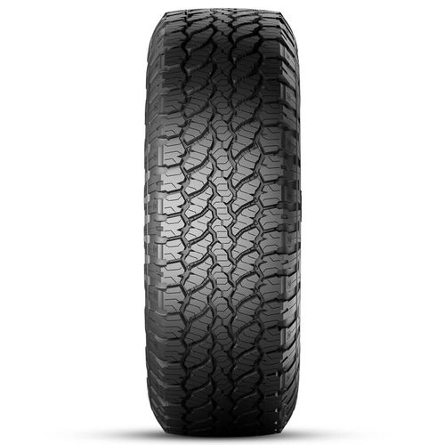 kit-2-pneu-general-aro-15-31x10-50r15-109s-6pr-grabber-at3-2