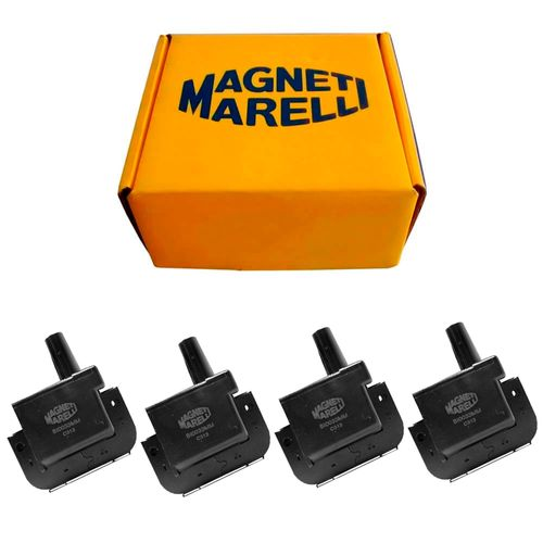 jogo-bobina-ignicao-honda-accord-sedan-2-2-2-3-91-a-95-magneti-marelli-2