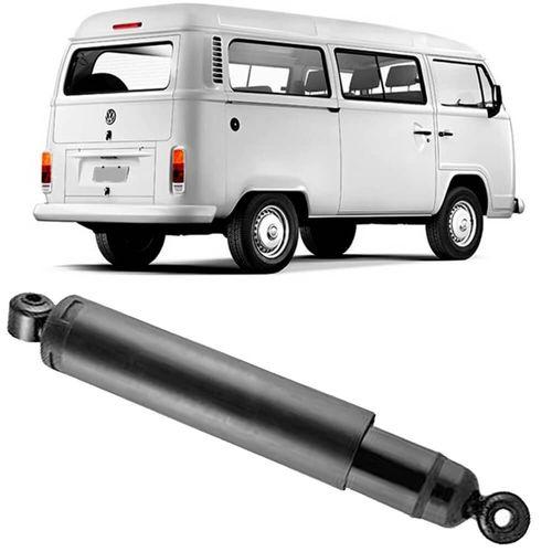 amortecedor-kombi-97-a-2013-traseiro-motorista-passageiro-cofap-2