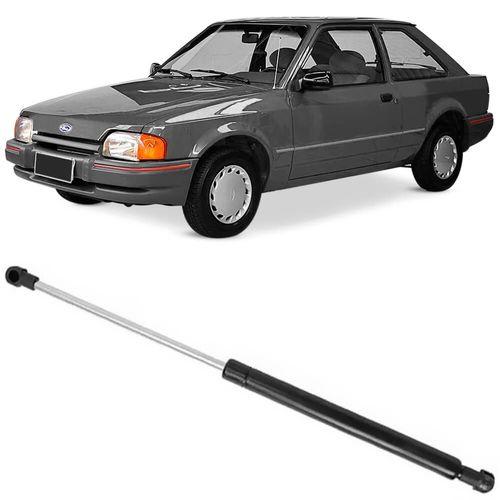 amortecedor-mala-ford-escort-93-a-96-nakata-2