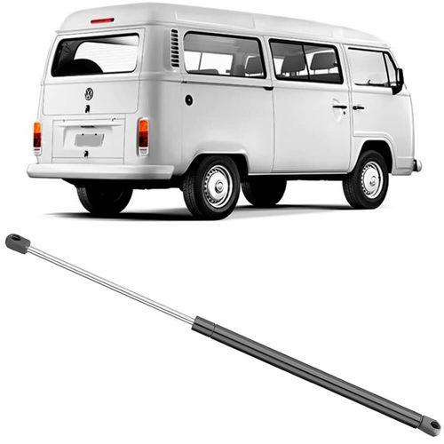 amortecedor-mala-volkswagen-kombi-97-a-2014-nakata-2