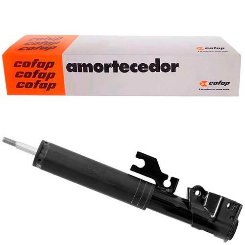 amortecedor-fiat-uno-mille-way-2008-a-2013-traseiro-motorista-passageiro-cofap-3