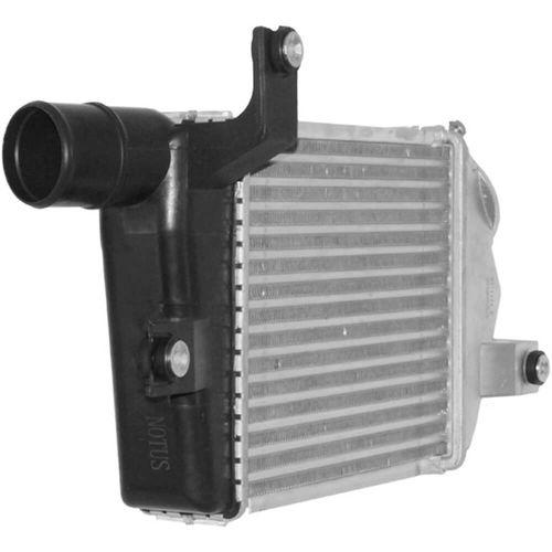intercooler-radiador-mitsubishi-l200-3-2-2008-a-2018-sem-ar-notus-1