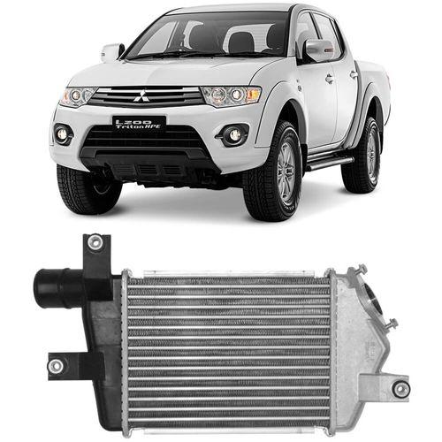 intercooler-radiador-mitsubishi-l200-3-2-2008-a-2018-sem-ar-notus-2