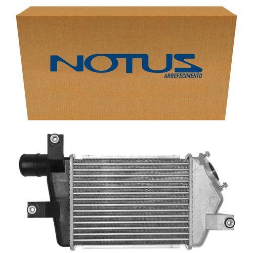 intercooler-radiador-mitsubishi-l200-3-2-2008-a-2018-sem-ar-notus-3