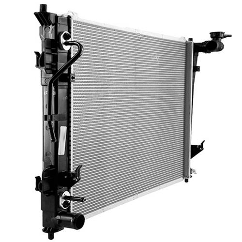 intercooler-radiador-hyundai-sonata-2-4-2011-a-2014-notus-1