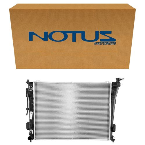 intercooler-radiador-hyundai-sonata-2-4-2011-a-2014-notus-3