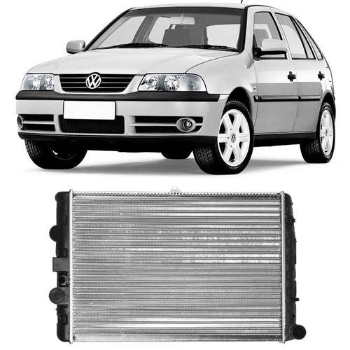 radiador-volkswagen-gol-1-6-1-8-2-0-95-a-2008-com-ar-magneti-marelli-2